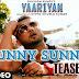 Sunny Sunny - Yaariyan | Yo Yo Honey Singh