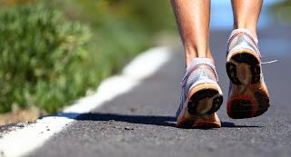 running-feet-on-road-banner.jpg