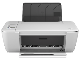 HP Deskjet 2542 Drivers Download