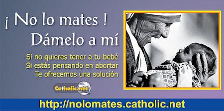 nolomates