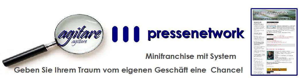 agitare - pressenetwork