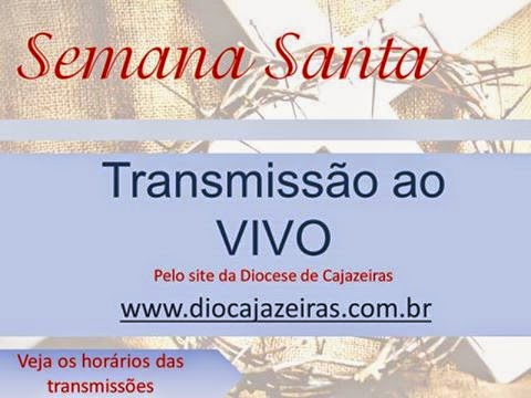 O  FILHOS  DE CAJAZEIRAS  VEJA  COM ATENÇÃO ESTE NOVO CANAL VIRTUAL