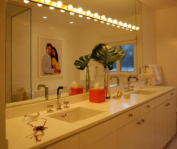 Dizain interier ask home design for House get dizain