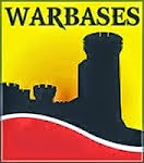 I use Warbases for all my basing needs