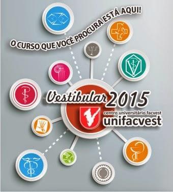 Seja um parceiro do Portal do Biguá / Unifacvest