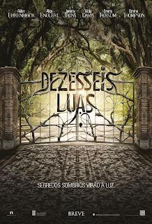 Download Dezesseis Luas R5 AVI + RMVB Dublado