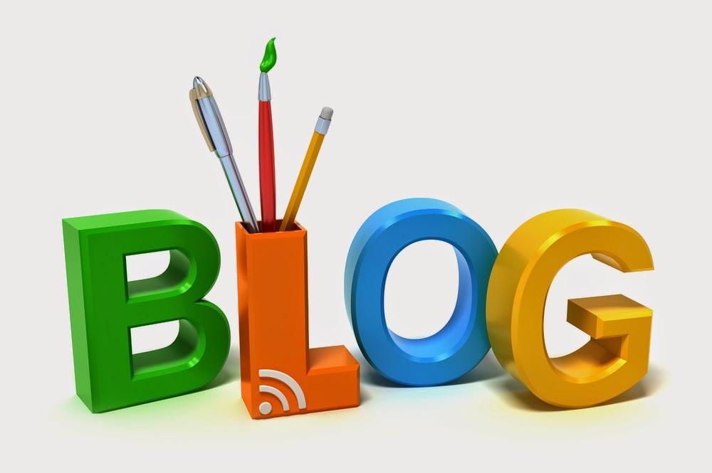 hal yang harus dilakukan setelah posting blog