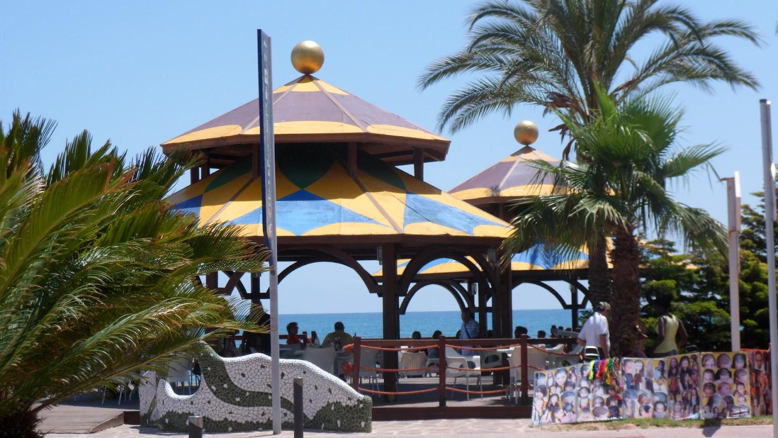 Alquilar apartamento en la playa promociones - Apartamentos verano playa ...