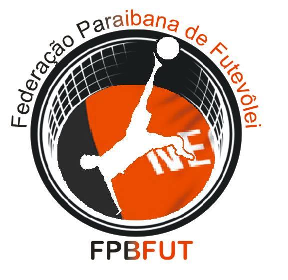 FEDERAÇÃO PARAIBANA DE FUTEVÔLEI