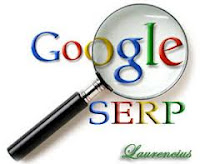google+serp