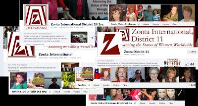 zonta facebook d24