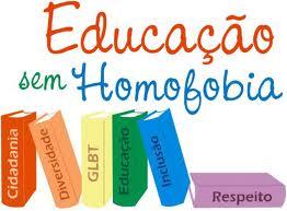 Respeitando as Diferenças: a homofobia em questão.