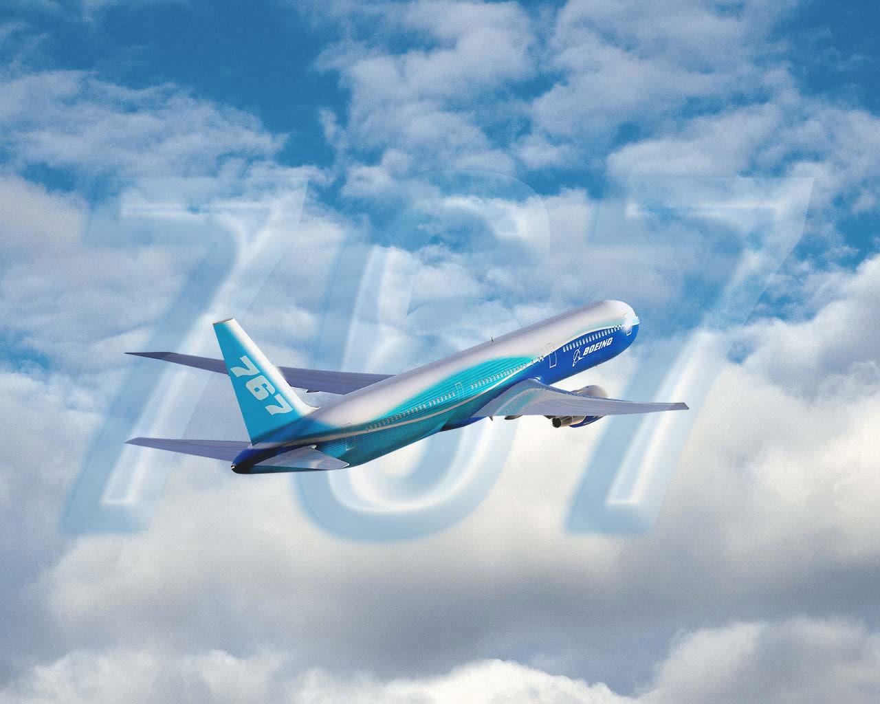 aeroplane wallpapers in hdaeroplane - photo #28