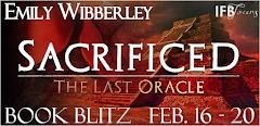 Sacrificed - 16 February