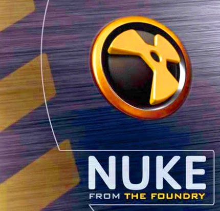 The-Foundry-Nuke-6.2-v1
