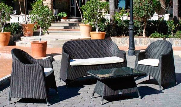 Arte h bitat tu tienda de muebles set cancun mobiliario for Tiendas de muebles en cancun
