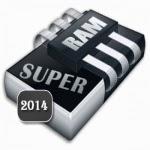 PGWARE SuperRam 6.11.3.2015