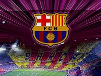Evaluasi Kinerja Keuangan Pada Organisasi Sepakbola