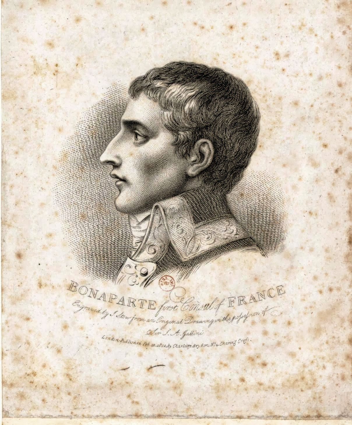 a biography of napoleon bonaparte the french emperor The rule of napoleon and how he tried to end the french revolution learn with flashcards 35 terms mrspruitts french revolution & napoleon bonaparte the rule of napoleon and how he tried to end the french revolution overthrew french directory in 1799 and became emperor of the french.