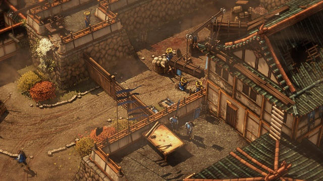 Shadow-Tactics-Blades-of-the-Shogun-IMG-