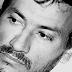 A morte de um dos criminosos mais temidos do nordeste brasileiro completa 10 anos amanhã