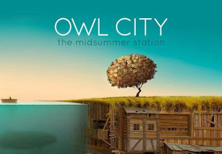 Download Lagu Owl city The Saltwater Room-Download Music Owl city The Saltwater Room terbaru
