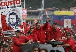 ESTE 7 DE OCTUBRE VENEZUELA DECIDE