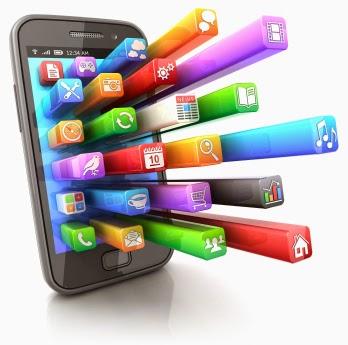 أهم وسائل وأدوات التسويق لمنتجاتك أو موقعك عبر الهواتف الذكية