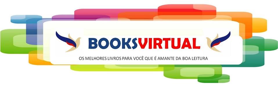 BOOKSVIRTUAL