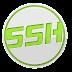 Download SSH Gratis Server SG.GS/Singapura Update 29 Agustus 2015