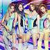 The Wonder Girls will host SNL Korea 6's October 10th Episode!