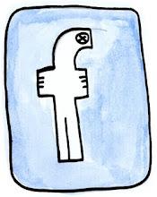 Loitt está en facebook