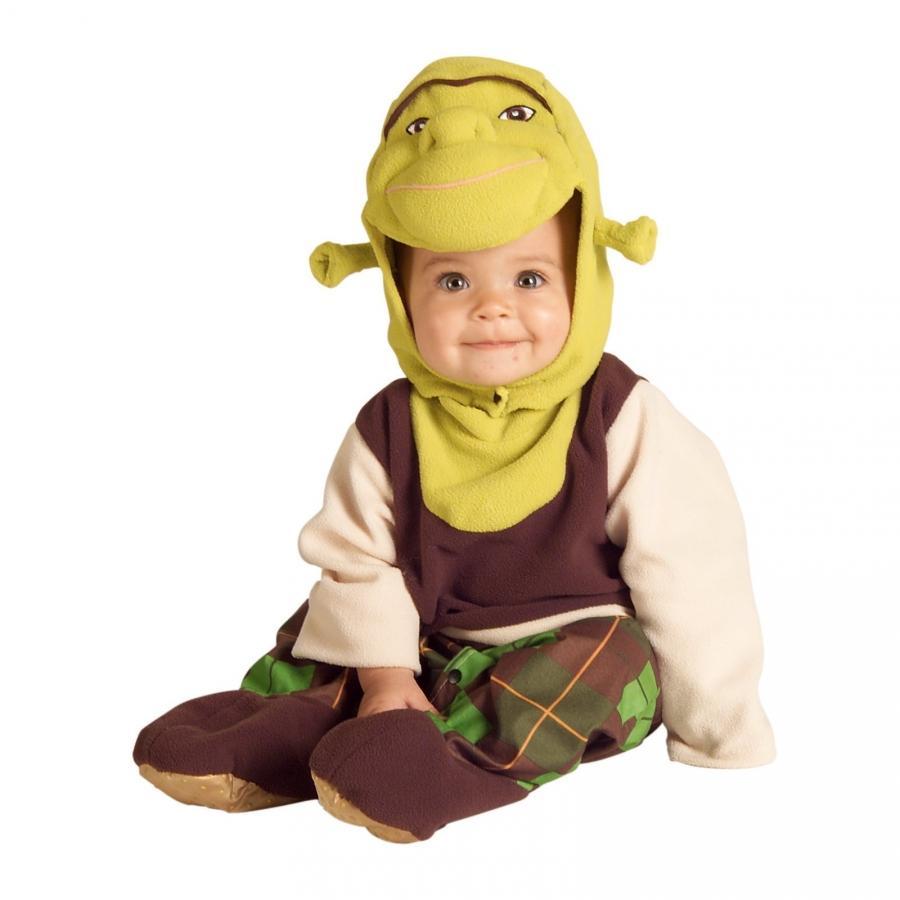 Disfraces de bebes de un a o mundo beb - Disfraces bebe halloween ...