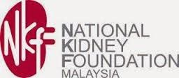 Yayasan Kebangsaan Buah Pinggang Malaysia (NKF)