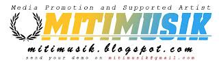 http://mitimusik.blogspot.com/2012/04/salusava.html