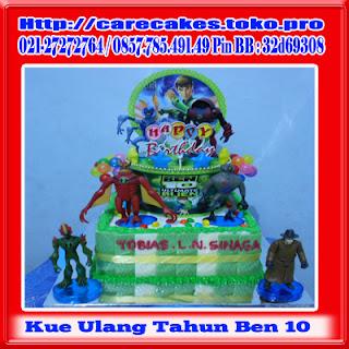 kue ulang tahun ben 10 kue ulang tahun dewasa dengan