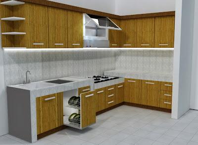 http://1.bp.blogspot.com/--v1Jksy2jMQ/UnkRc68boMI/AAAAAAAAFgI/f6cpVuppYRU/s1600/Kitchen+Set+Minimalis1.jpg