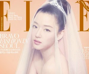 Jun Ji Hyun Of My Sassy Girl Fame Gets Married