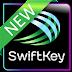[UPDATE] SwiftKey Keyboard v4.5.0.31 Apk