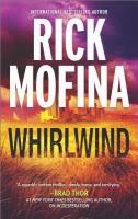 http://discover.halifaxpubliclibraries.ca/?q=title:whirlwind%20author:mofina