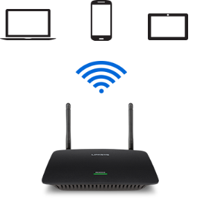 Linksys-Tips-optimizar-red-inalámbrica