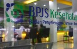 Manfaat Keuntungan Peserta BPJS Kesehatan