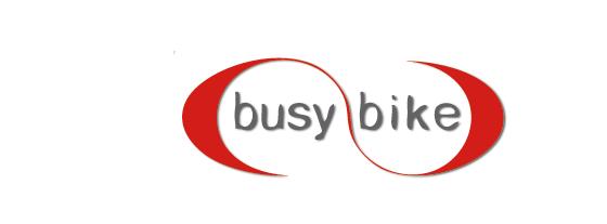 bakfiets van Nihola, Bakfiets.nl, Workcycles, Urban Arrow en De Fietsfabriek