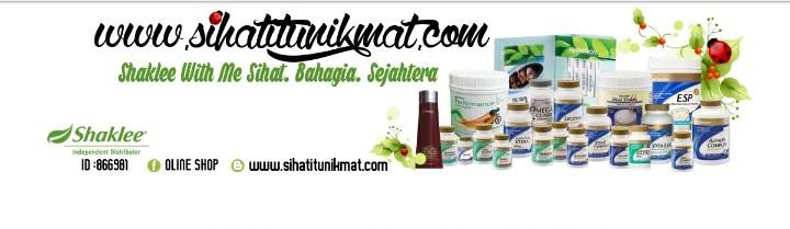 http://www.sihatitunikmat.com