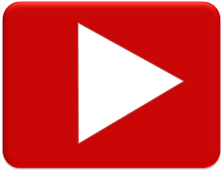 YouTube new Logo: Intelligent Computing