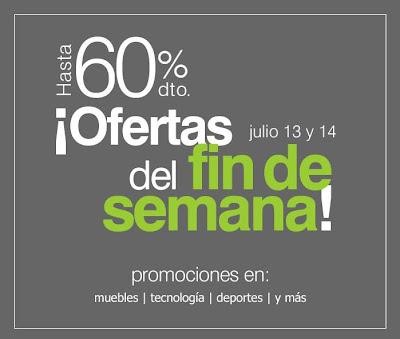ofertas falabella 13 julio 2013