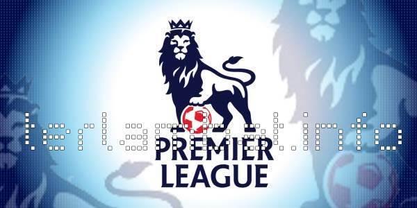 Liga Inggris 10 Februari 2013