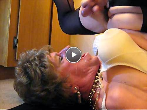 free shemale lesbian video video