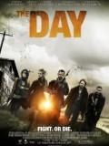 Phim Ngày Tàn - The Day