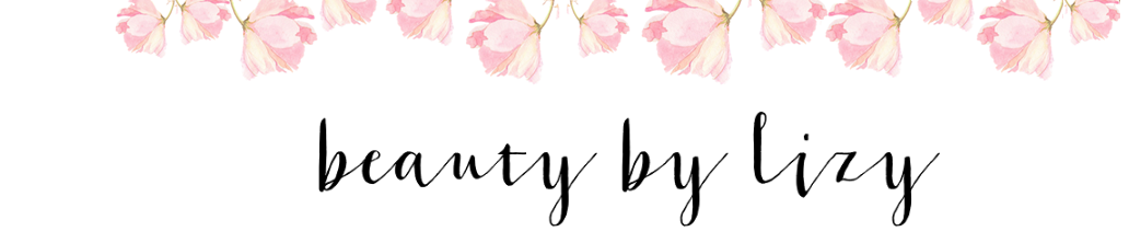 Beauty By Lizy
